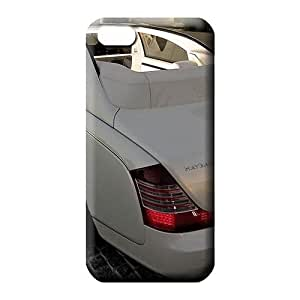 iphone 5c Classic shell Durable trendy phone back shell Aston martin Luxury car logo super