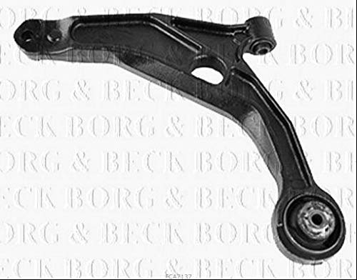Borg & Beck BCA7137 Suspension Arm Front LH: