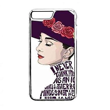 coque iphone 7 frida kahlo