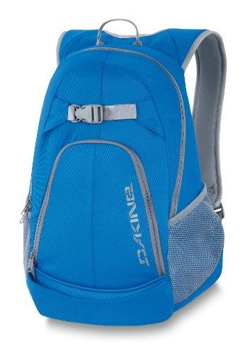 Dakine Pivot Pack, Blue, Outdoor Stuffs