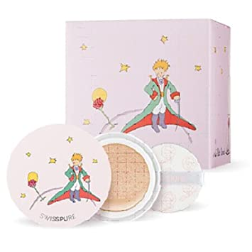 Amazon.com: [Swiss Pure] (Little Prince Edition) Ware HD ...