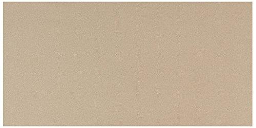 (Dal-Tile 12241T-EX06 Exhibition Tile,, 12