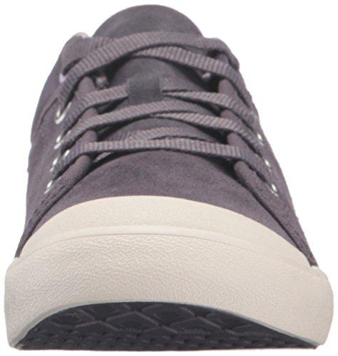 Teva W W Wewewheel Suede 2 Sneaker Al Crepuscolo