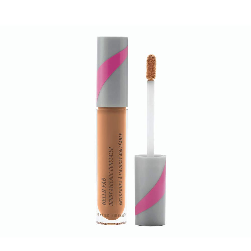 First Aid Beauty Bendy Avocado Concealer