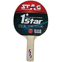 Stag 1 Star TT Racquet