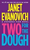 download ebook two for the dough (a stephanie plum mystery) pdf epub