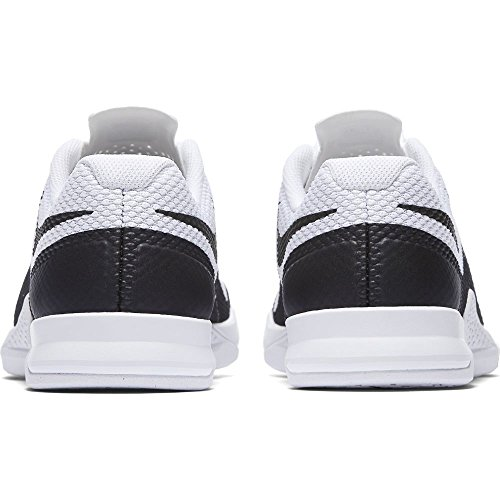 White Multisport DSX Indoor Black Metcon Scarpe Uomo Repper Nike Tx0AXE