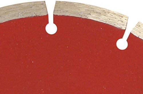115mm Diamanttrennscheiben Diamantscheiben Fliesen//Beton//Stein 115x22,2mm