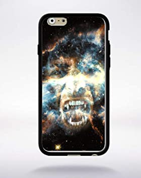 coque iphone 6 loup garou