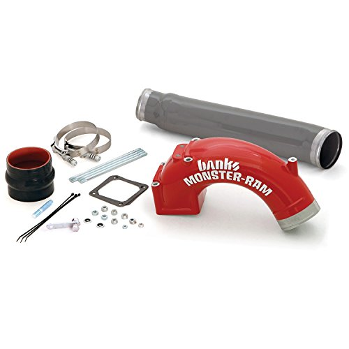 Banks 42764 Monster Ram Intake System