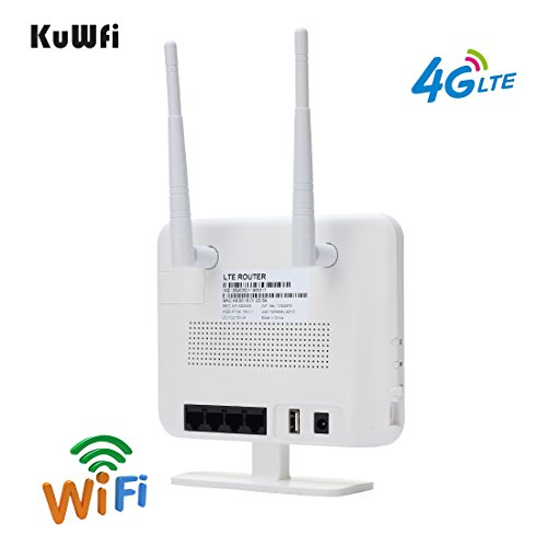Lte wifi modem ☆ BEST VALUE ☆ Top Picks [Updated] + BONUS