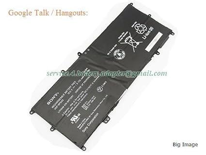 Driver: Sony Vaio VPCM111AX/B Broadcom Bluetooth