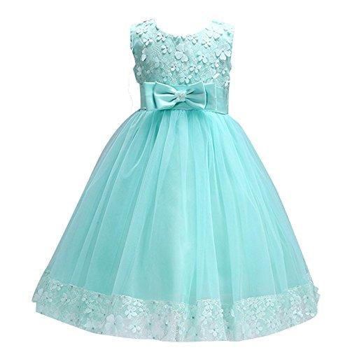5t flower girl dress - 8