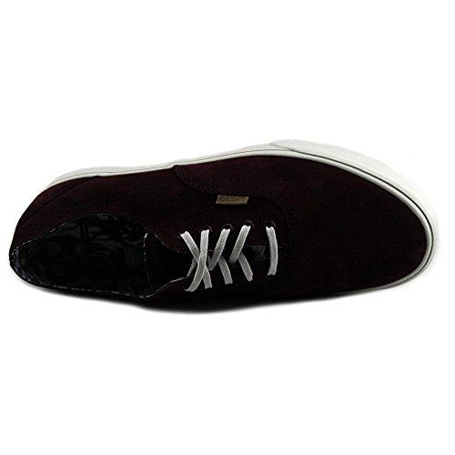 Port Era Vans U Chaussures Royale Ca Decon B10wp