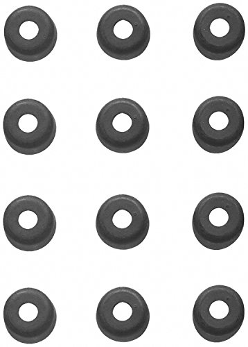 NEW OIL PUMP SEAL FITS SEA-DOO 02-09 GTX 4TEC 1503 03-09 GTX 4TEC LTD GTX 4TEC 1503CC 420650310 711650310
