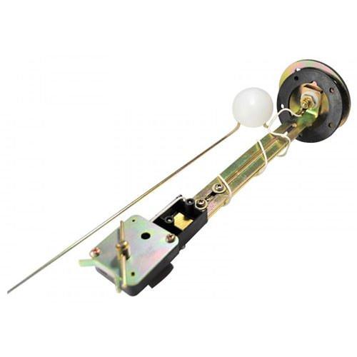 JESBEN Air Fuel Ratio Oxygen Sensor Upstream Sensor 1 Fit For RX-8 1.3L-R2 2004-2008 N3H2-18-8G1B 234-9102