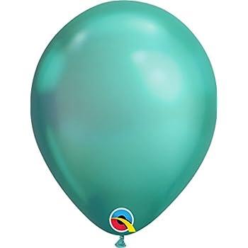 Balloons gymnastic sex