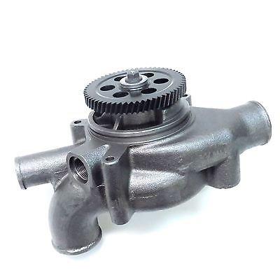 Detroit Series 60 (Late) Waterpump 23539602 MADE IN USA