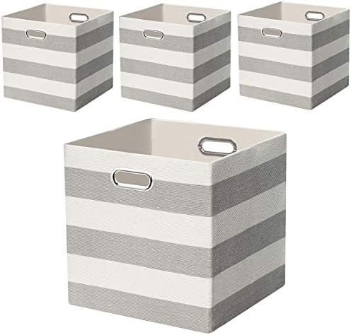 Posprica Collapsible Storage Containers Nurseries product image