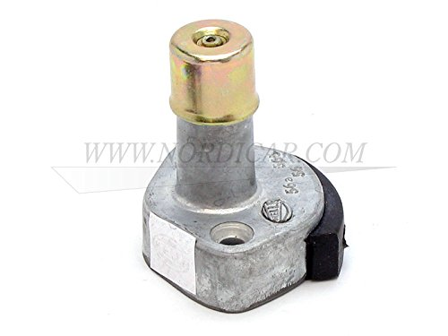 Durite Switch Rotary//Push Off//Side//Dip//Main and Horn Bg1-0-645-70