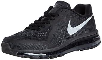 2014 Nike Air