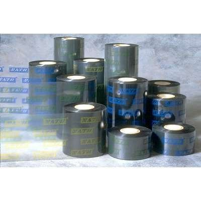 (SATO 12S000157 - Sato T101A Industrial Standard Label Ribbon - Thermal Transfer -)