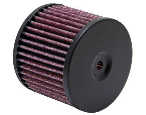 86 honda shadow air filter - 7