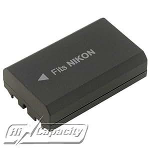 Nikon CoolPix 4500 Camera battery