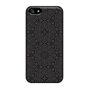 KZCTBjj3973qURTQ Fashionable Phone Case For Iphone 5/5s With High Grade Design