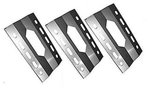 Bestselling Grill Heat Plates