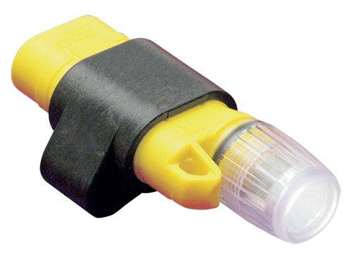 Fluke L205 Mini Hat Light