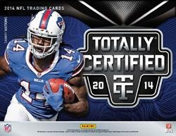 2014 certified football - 6