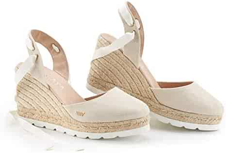 773f879dcba98 Shopping Gold or Beige - 3