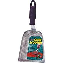 Zoo Med Repto Sand Litter Scoop