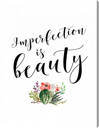 (Imperfection is Beauty by Tara Moss - 14