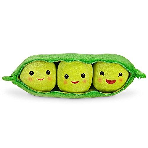 Géants Peas-in-a-Pod Peluche - Toy Story 3 - 19'' Disney officiel marchandises