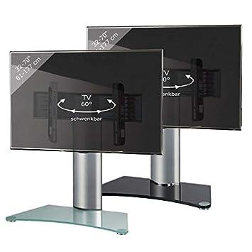 CAGO VCM Windoxa Maxi - Soporte de Mesa para monitores de 32-70 ...