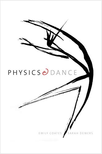Image of Physics and Dance