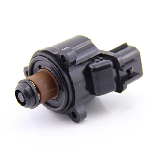 Baifm Md628174 Md613992 Md619857 Idle Air Control Valve Iacv For Rhamazonca: Location Of Idle Air Control Valve 2001 Chrysler Sebring At Elf-jo.com
