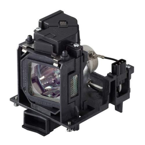 HIRO-JAPAN プロジェクター用交換ランプ LV-LP36 純正互換ランプ   B07KJ7X1F4