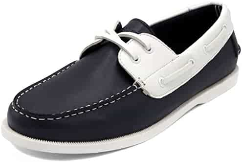 385d3f310fd Shopping 3 Stars   Up - Nautica - Loafers   Slip-Ons - Shoes - Men ...