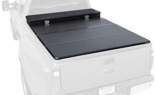 06 ram toolbox - 8