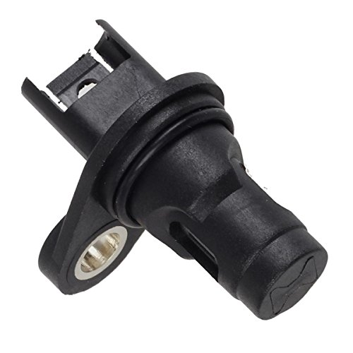 AUTEX Camshaft Position Sensor PC770 13627525014 For BMW