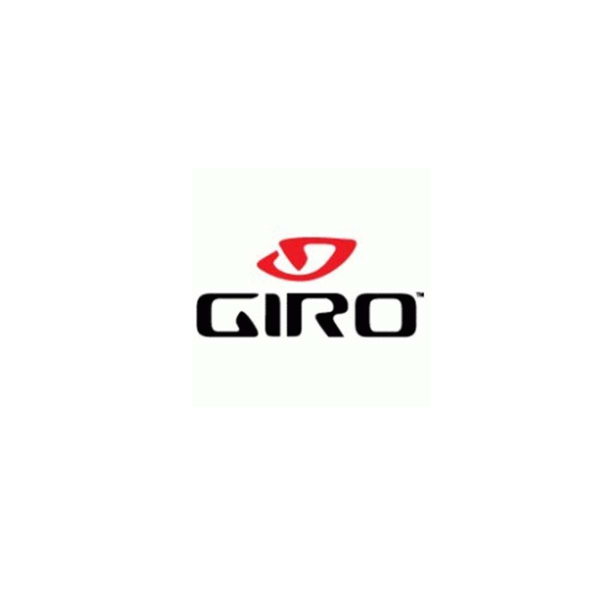 Giro Ledge Sl Chinbar