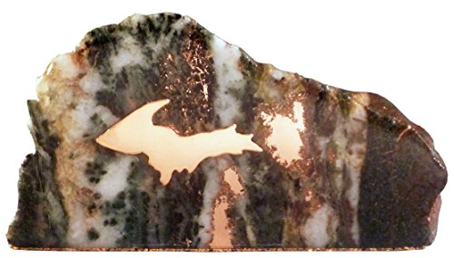 keweenaw-gem-and-gift-inc-hand-crafted-copper-ore-stone-decorated-with-copper-michigan-upper-peninsu