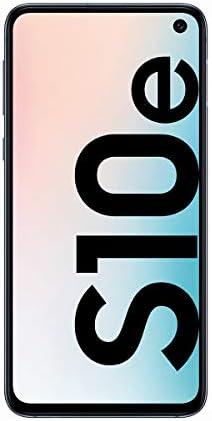 Samsung Galaxy S10e - Smartphone (128GB, Dual SIM, Pantalla 5.8 ...