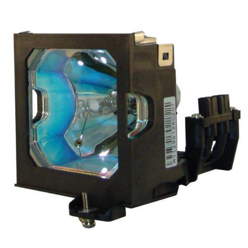 Lampara proyector Panasonic PT-L780NT