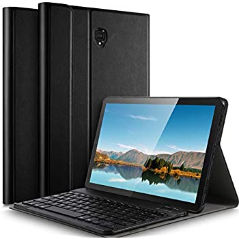 Amazon.com: Funda de teclado universal para Samsung Galaxy ...