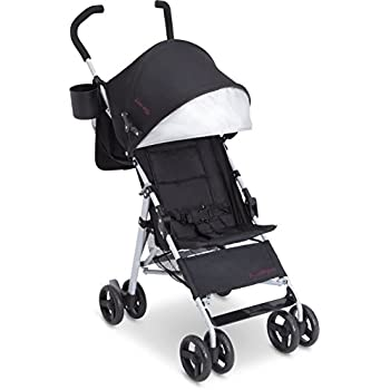 Amazon Com J Is For Jeep Brand North Star Stroller