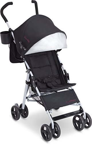 J is for Jeep Brand North Star Stroller, - Girls Jeep For Stroller